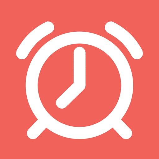 Sleep & Alarm Clock with Music