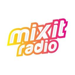 Mix It Radio