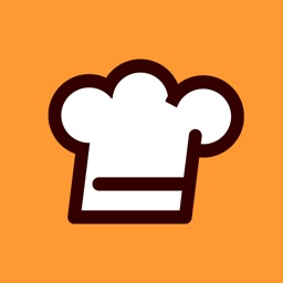 Cookpad - Recipe Sharing