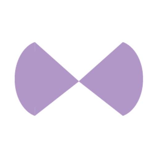 Curius - Dating & Social App