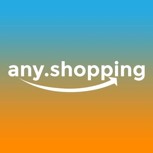 Any.shopping