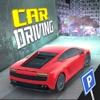 Car Driving School Modern City - iPhoneアプリ