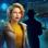 New York Mysteries 1 (F2P)