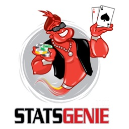 StatsGenie's Poker F.E.L.T.
