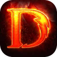 Dragon Storm Fantasy free Diamonds hack