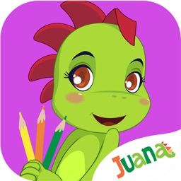 Play & Learn Spanish - School