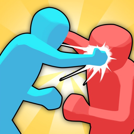 Gang Clash