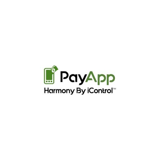 PayAppPro