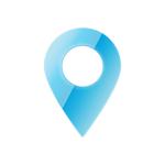Invitor - найти компанию легко на пк