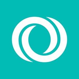 GetWell Loop