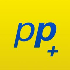 Postepay+