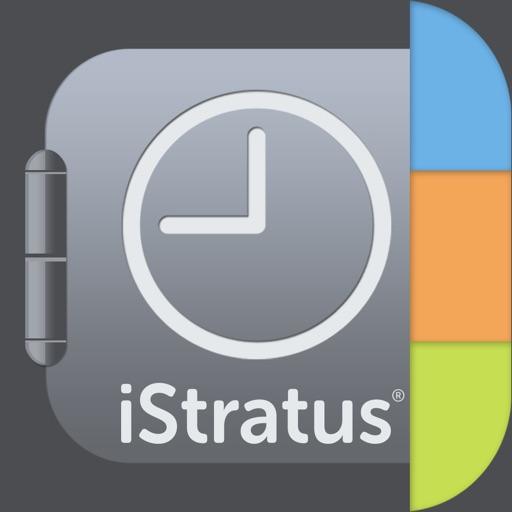 iStratus: Plan & Organize