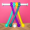 Tangle Master 3D-Rollic Games