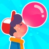 Bubblegum Hero - iPhoneアプリ