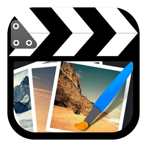 Cute CUT - Movie Maker