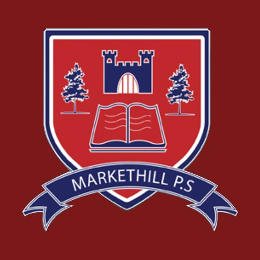 Markethill PS