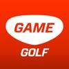 GAME GOLF Tracker Rangefinder