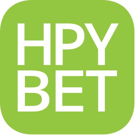Hpybet App