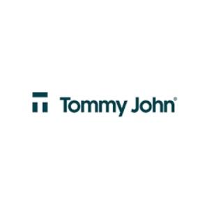 TommyJohn Online
