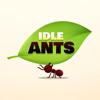Sandrine Lamour - Idle Ants - Simulator Game  artwork