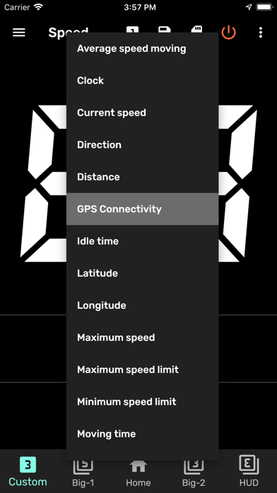 GPS Speedometer and Odometer wiki review and how to guide