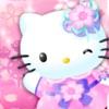 ハローキティズラボ|キティちゃんのごっこ遊び
