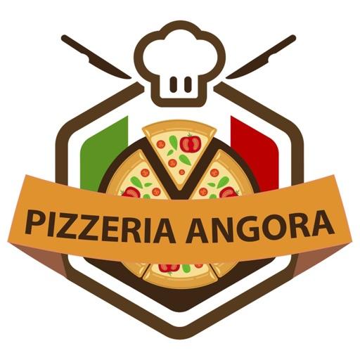 Pizzeria Angora
