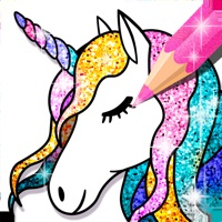 Codes for Unicorn Coloring Book Sparkle Hack