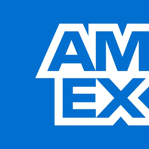 Amex Norge