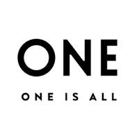 Codes for ONE·一个-文艺生活阅读应用 Hack
