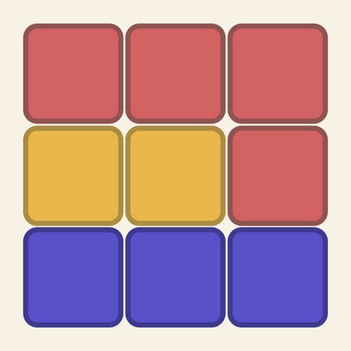 PuzzleMake10