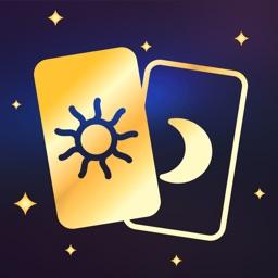 Tarot Numerology: Card Reading