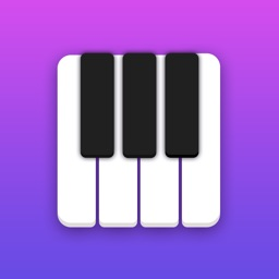 Go piano -  keyboard lessons