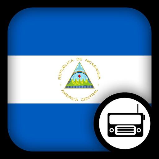 Nicaraguan Radio