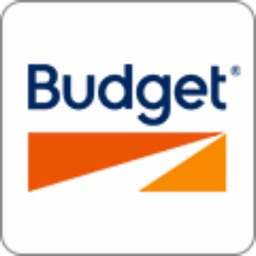 Budget Car Hire