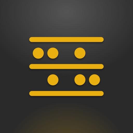 BeatMaker 3 icon