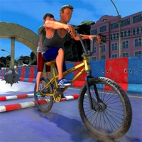 Codes for Guts with Glory of bmx riders Hack