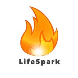 LifeSpark Developer App