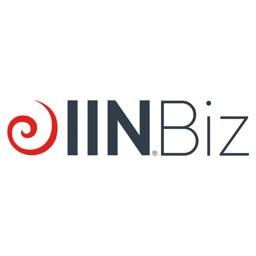 IIN Business