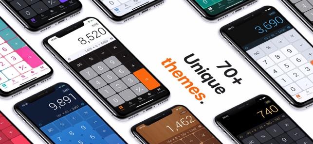 Iphone Ipad Le Watch