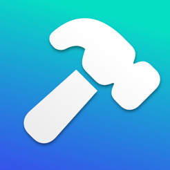 ‎Toolbox Pro for Shortcuts