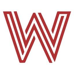 Whisler Law