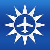 Foreflight Mobile Efb app review