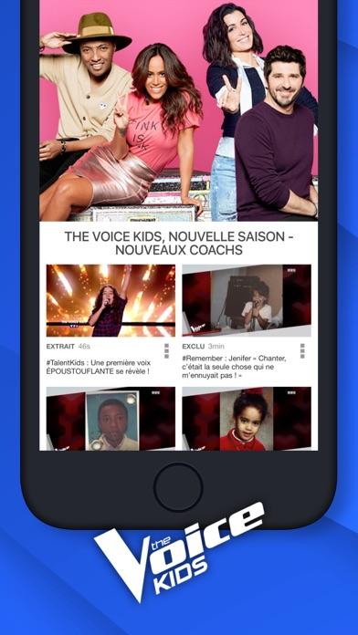 download MYTF1 apps 4