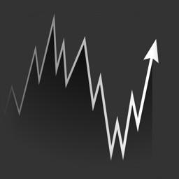 Tradiny - Trading Analysis