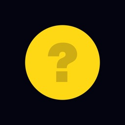 Emoji App Icon Maker