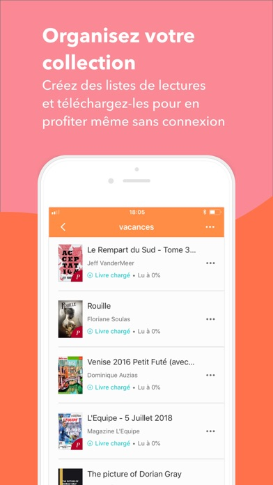 messages.download Youboox software