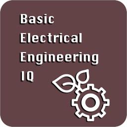 Electrical Engineering IQ