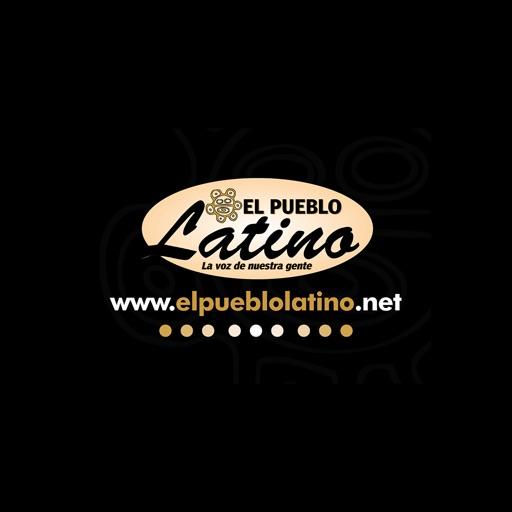 El Pueblo Latino iOS App