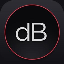 dB Meter & Spectrum Analyzer